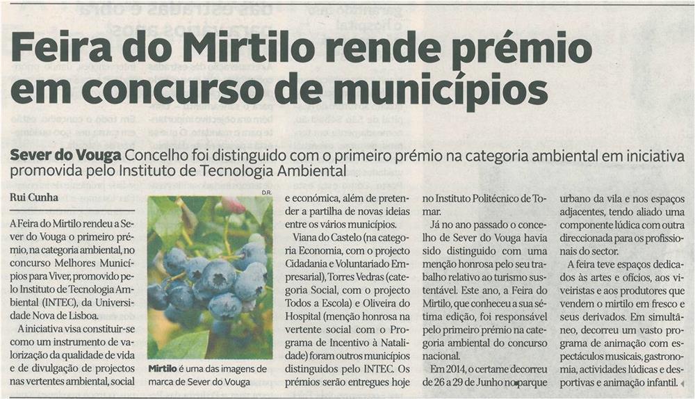 DA-12nov.'14-p.16-Feira do Mirtilo rende prémio em concurso de municípios.jpg