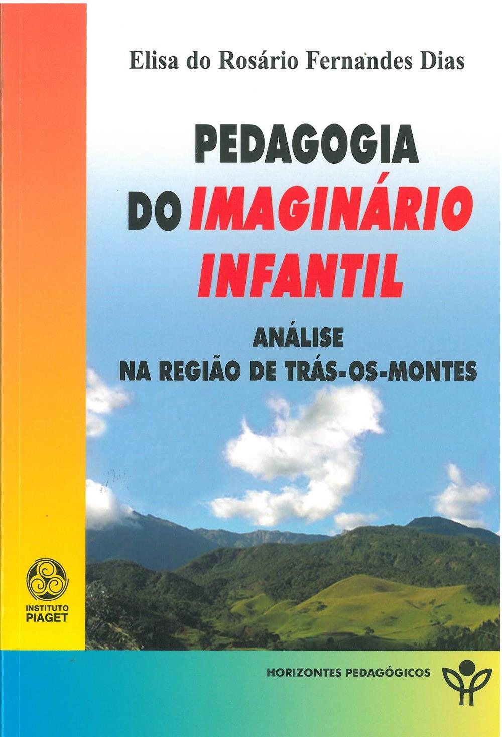 Pedagofia do imaginário infantil_.jpg