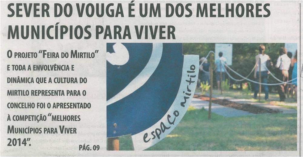 TV-dez.'14-p.1-Sever do Vouga é um dos melhores municípios para viver.jpg