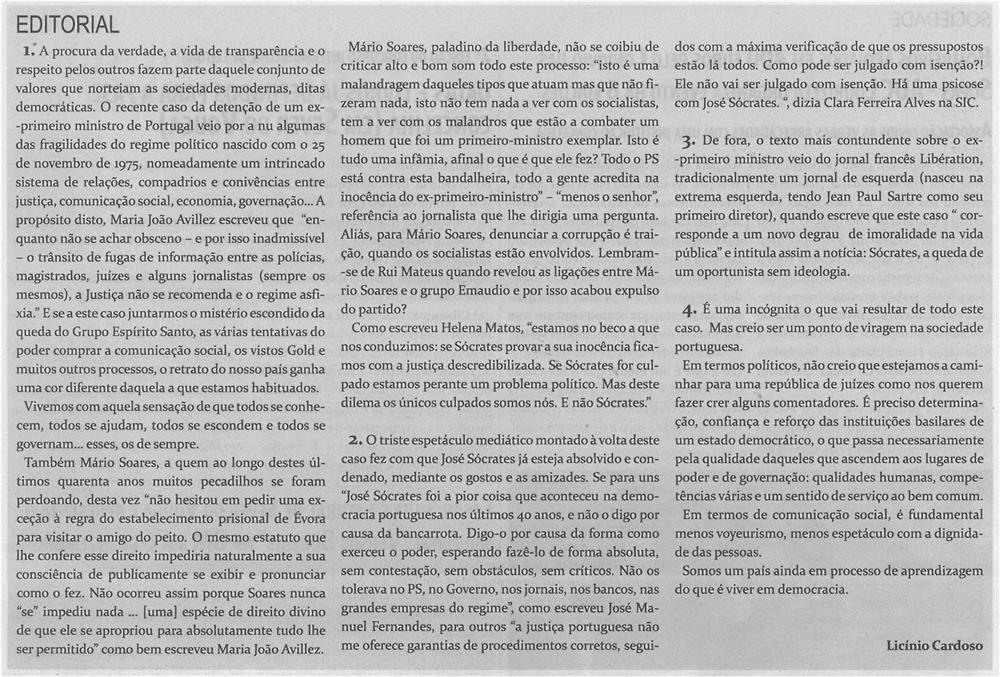 TV-dez.'14-p.3-Editorial.jpg
