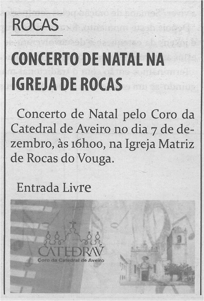 TV-dez.'14-p.8-Concerto de Natal na Igreja de Rocas.jpg