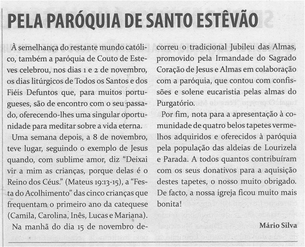 TV-dez.'14-p.10-Pela Paróquia de Santo Estêvão.jpg