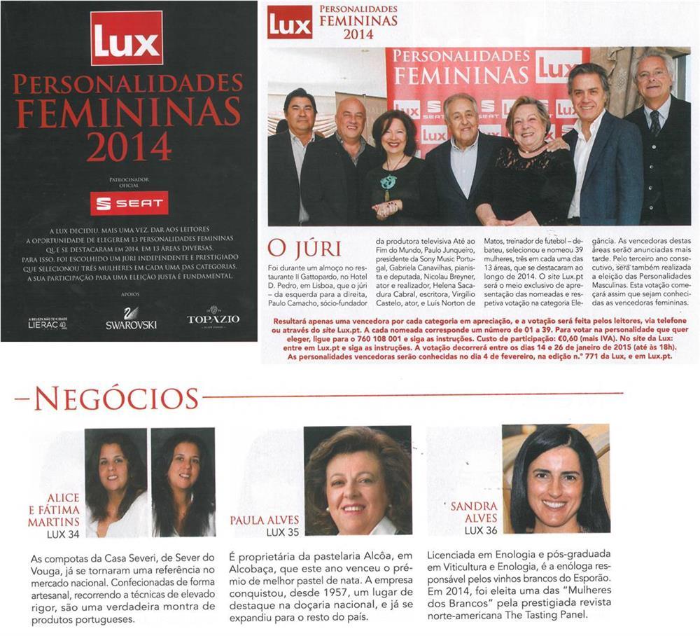 Lux-19jan.'15-p.46-51-Personalidades femininas 2014.JPG