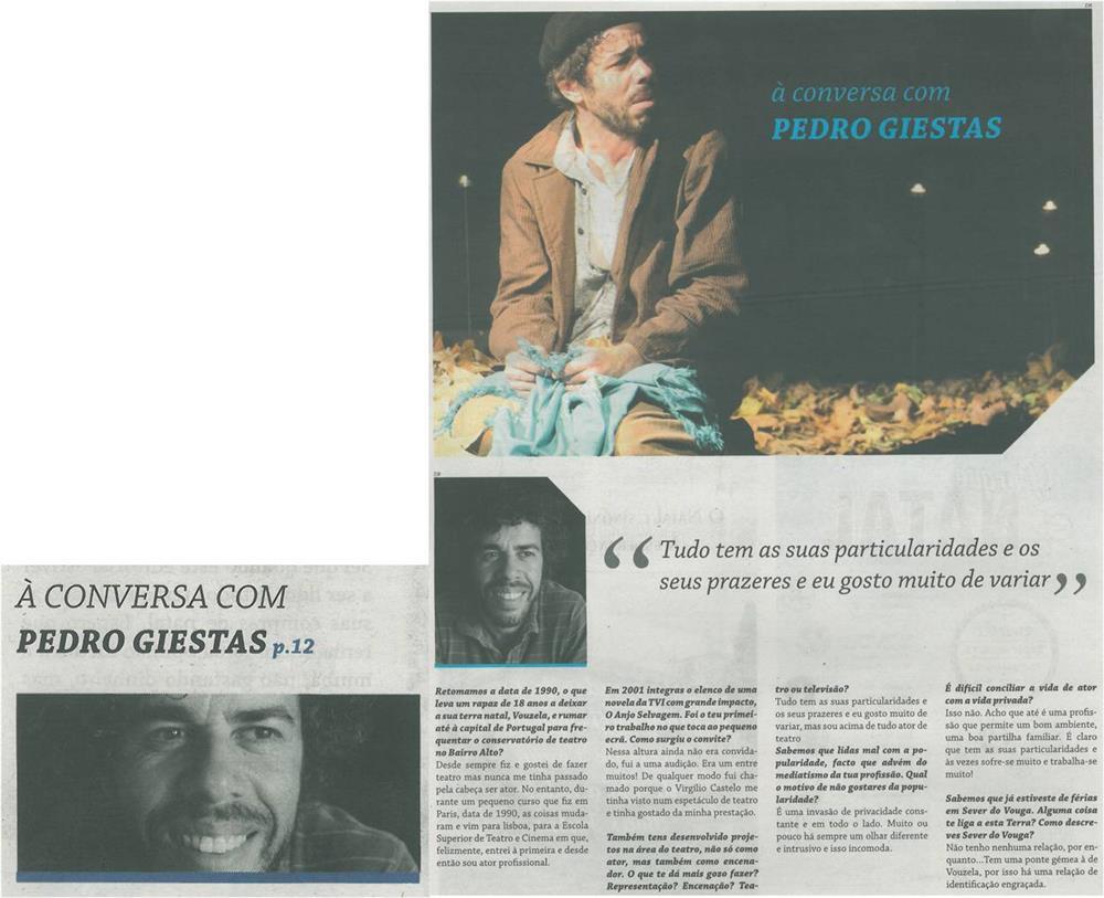 EV-dez.'14-p.1,12-À conversa com Pedro Giestas.jpg
