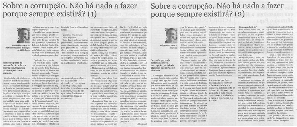 CV-21jan.'15-p.23, 28jan.'15-p.23-Sobre a corrupção.jpg