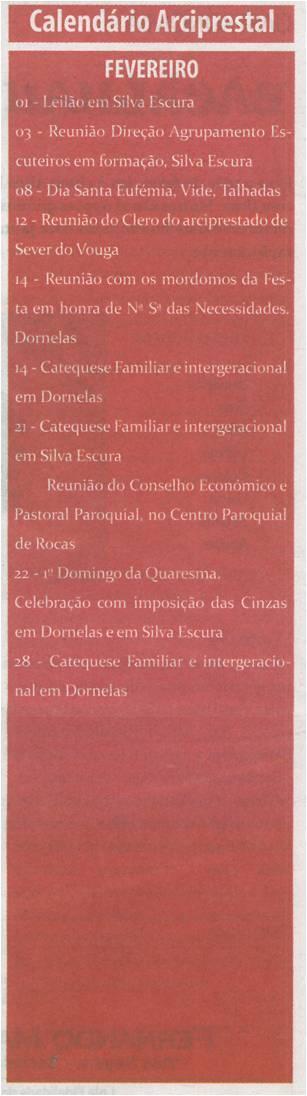 TV-fev.'15-p.16-Calendário Arciprestal - fevereiro.jpg