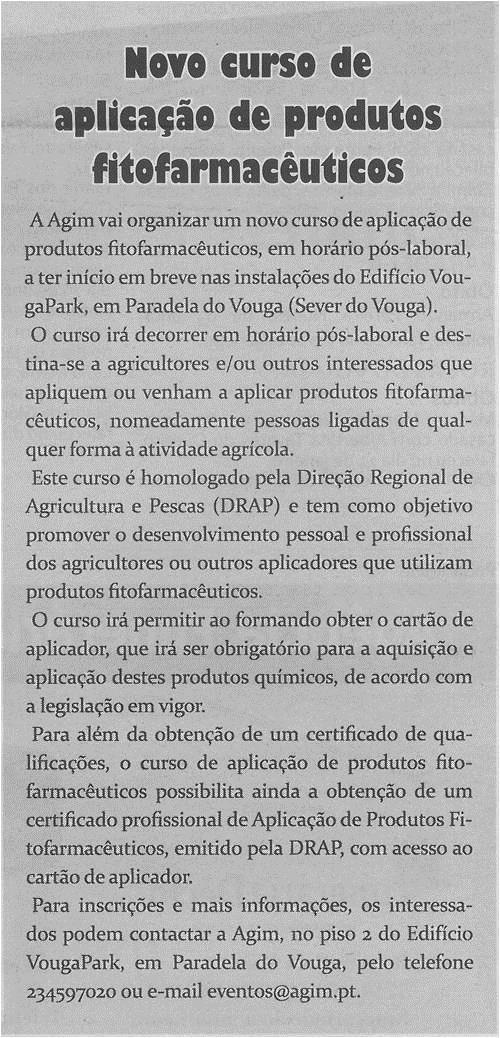 TV-fev.'15-p.11-Novo curso de aplicação de produtos fitofarmacêuticos.jpg