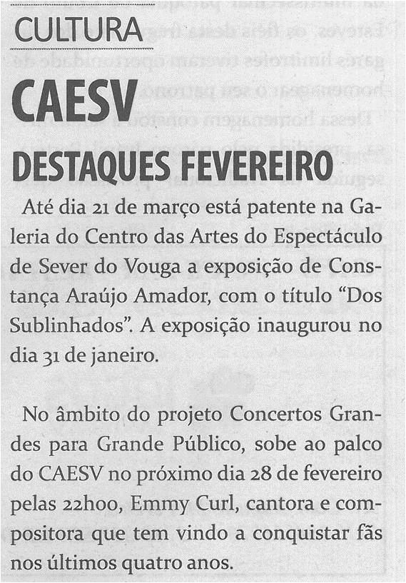 TV-fev.'15-p.8-CAESV : destaques fevereiro.jpg