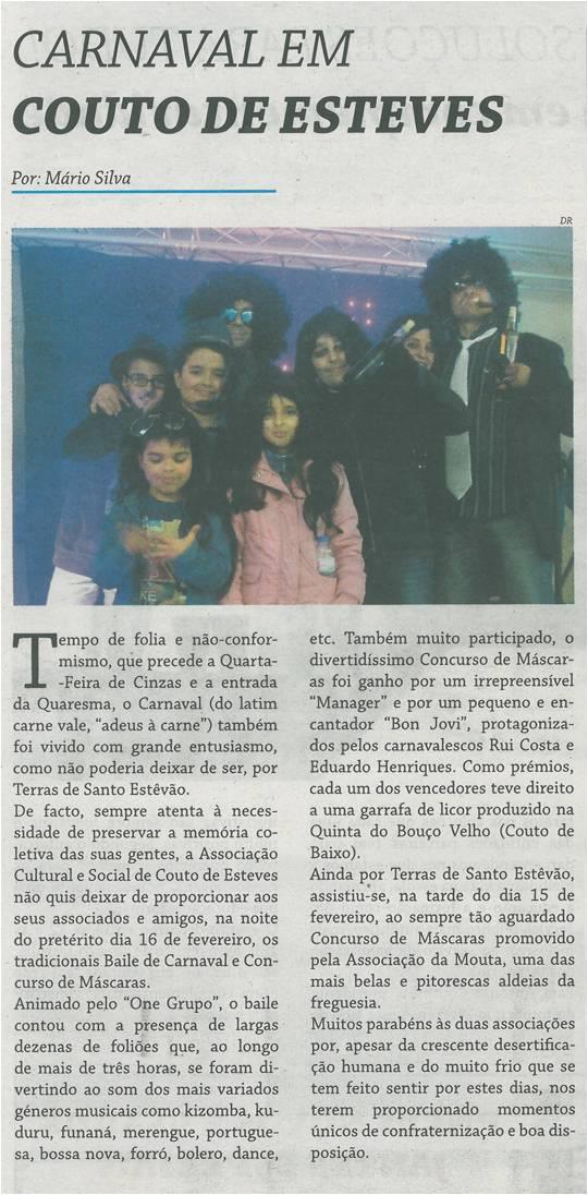 EV-fev.'15-p.9-Carnaval em Couto de Esteves.jpg