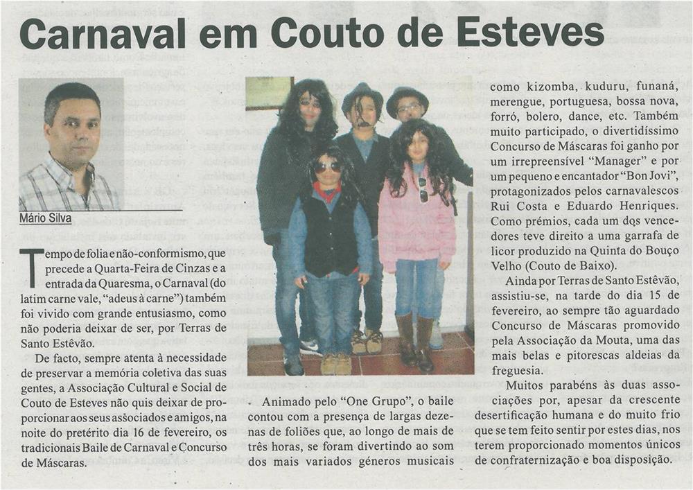GB-26fev.'15-p.15-Carnaval em Couto de Esteves.jpg