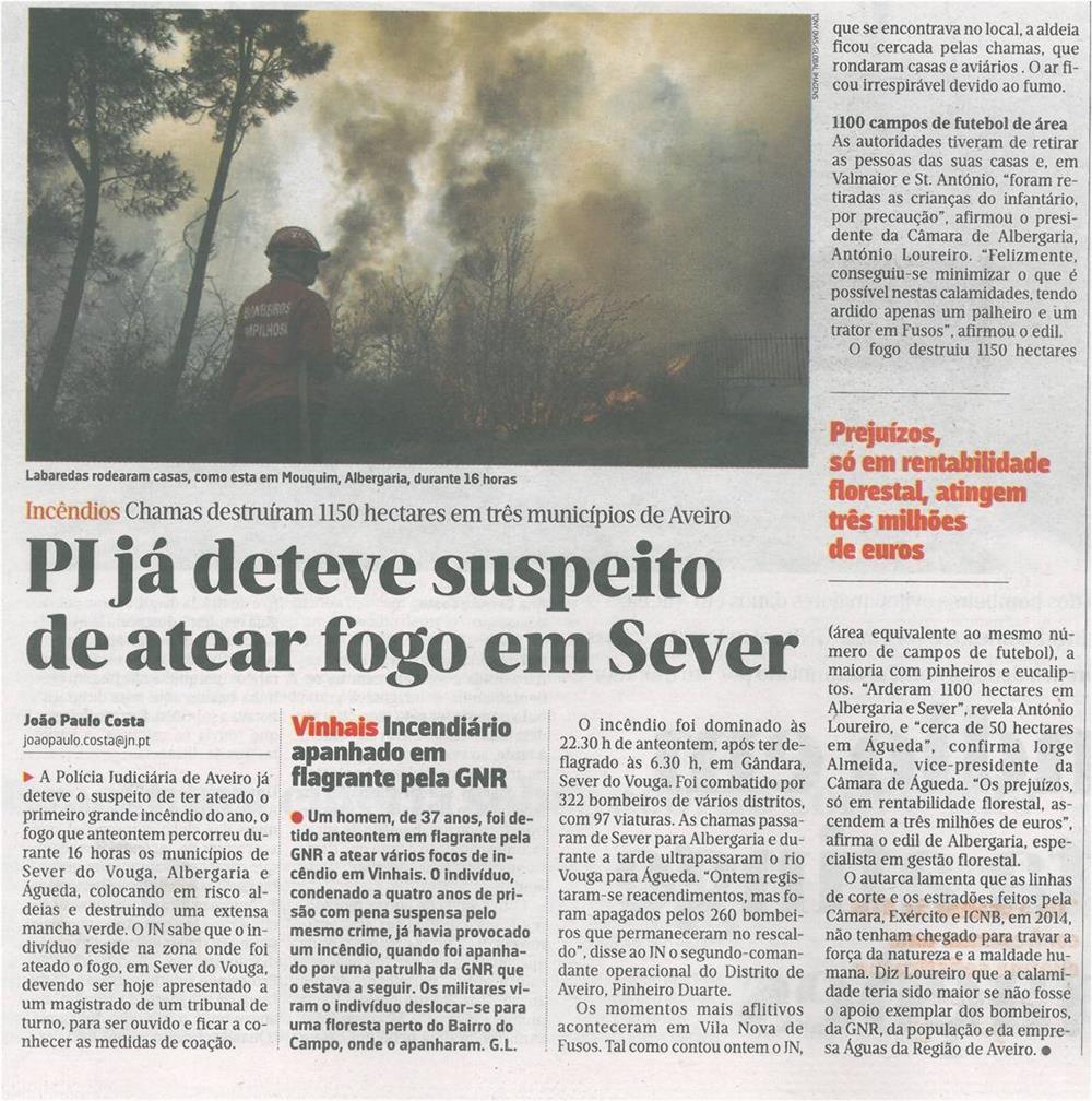 JN-4abr.'15-p.19-PJ já deteve suspeito de atear fogo em Sever.jpg