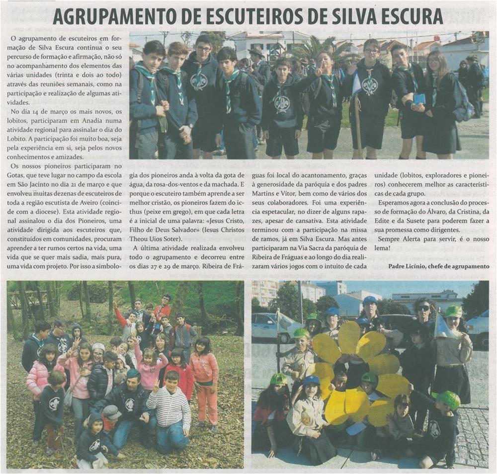 TV-abr.'15-p.4-Agrupamento de Escuteiros de Silva Escura.jpg