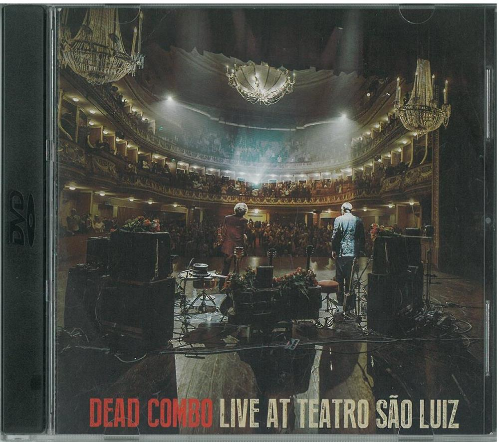 Live at Teatro São Luiz_CD.jpg