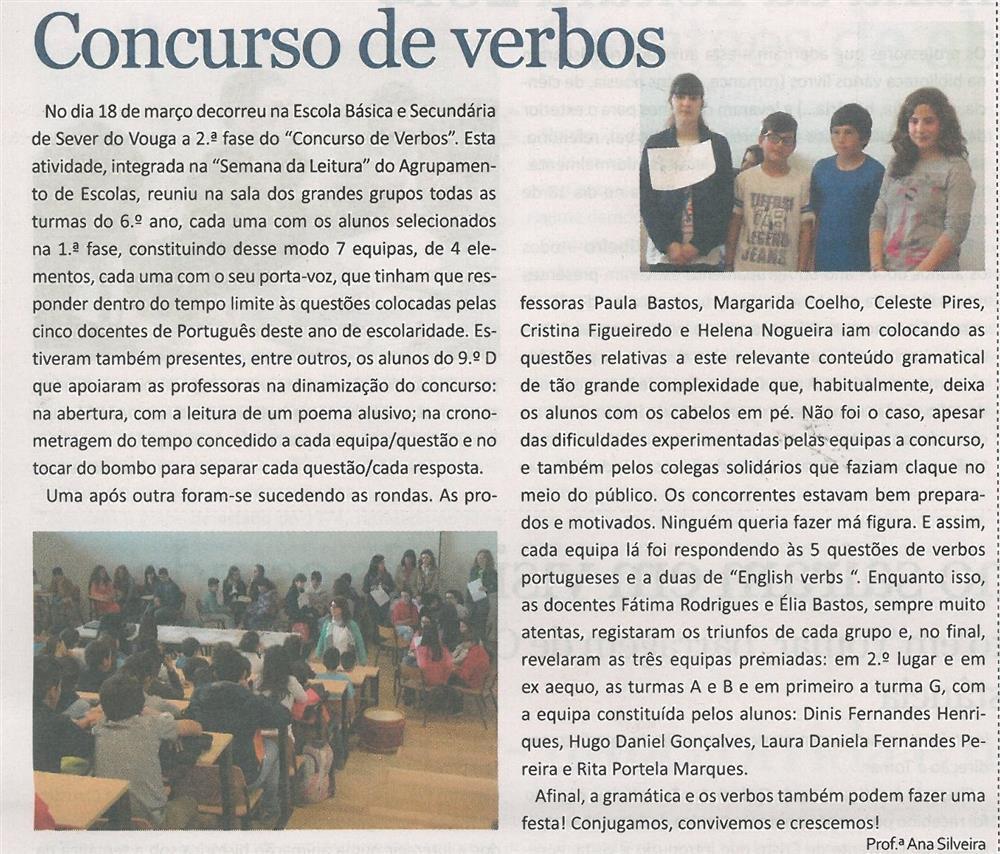 JE-maio'15-p.4-Concurso de verbos.jpg