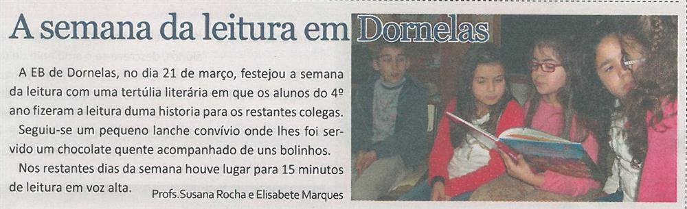 JE-maio'15-p.5-A semana da leitura em Dornelas.jpg