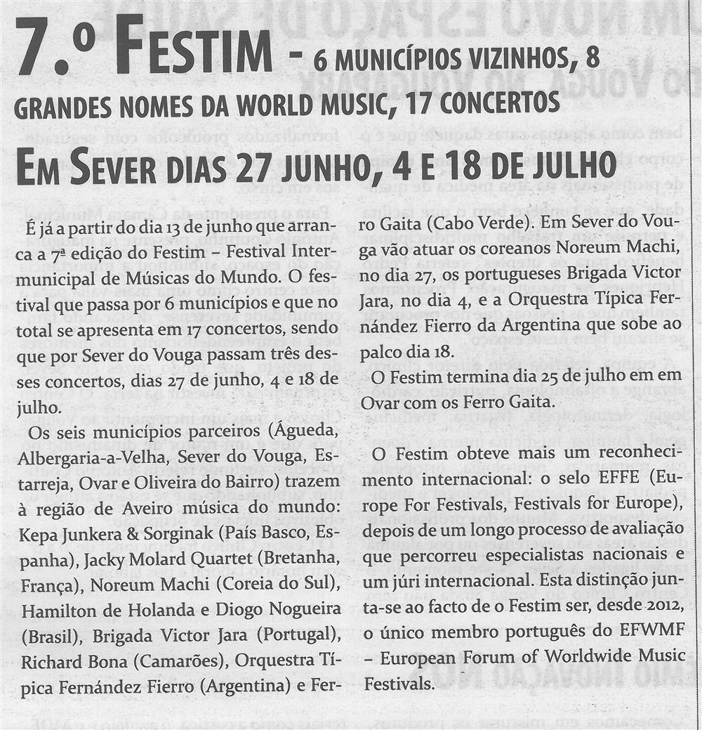 TV-jun.'15-p.6-7.º Festim : 6 municípios vizinhos : 8 grandes nomes da world music : 17 concertos.jpg