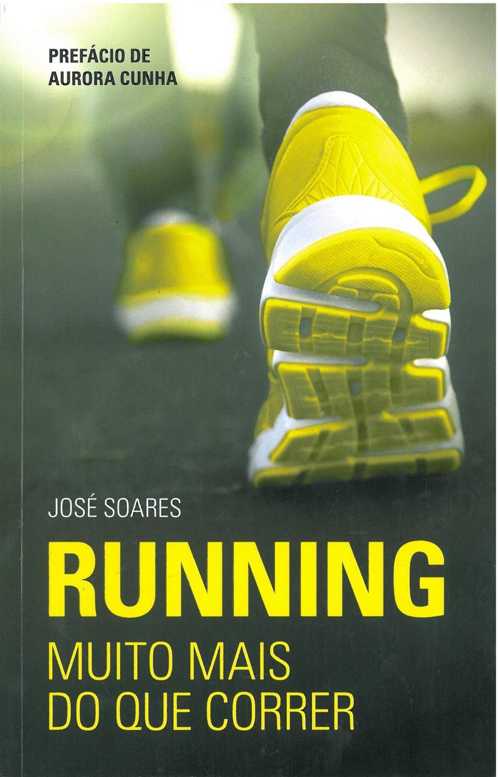 Running_muito mais do que correr.jpg