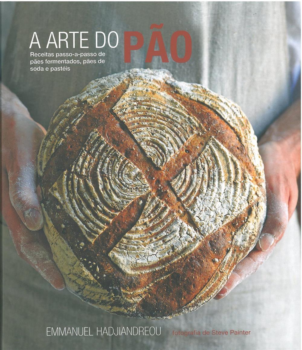 A arte do pão_.jpg