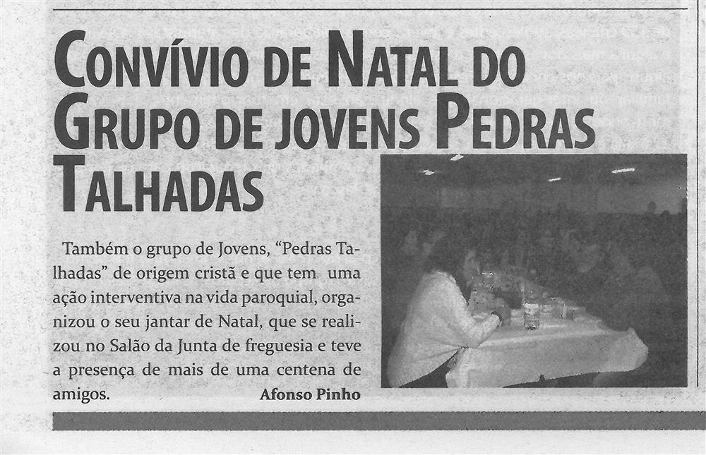 TV-jan.'16-p.6-Convívio de Natal do Grupo de Jovens Pedras Talhadas.jpg