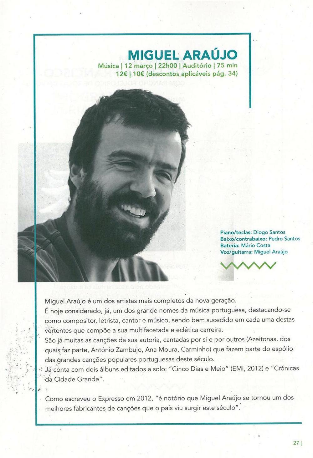 ACMSV-jan.,fev.,mar.'16-p.27-Miguel Araújo.jpg