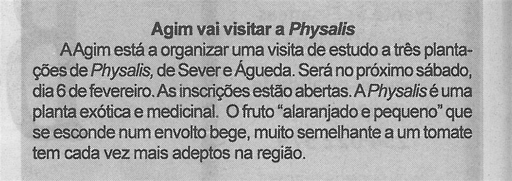 BV-1.ªfev.'16-p.2-AGIM vai visitar a Physalis.jpg