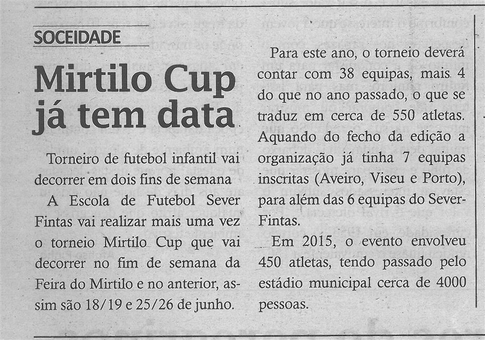 TV-fev.'16-p.8-Mirtilo Cup já tem data.jpg