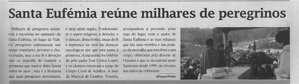 TV-fev.'16-p.7-Santa Eufémia reúne milhares de peregrinos.jpg