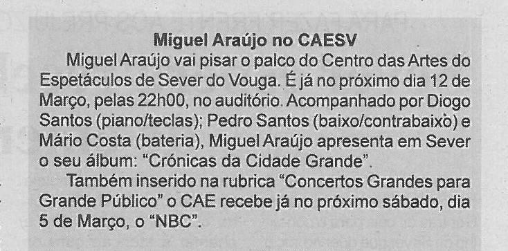BV-1.ªMar.'16-p.6-Miguel Araújo no CAESV.jpg