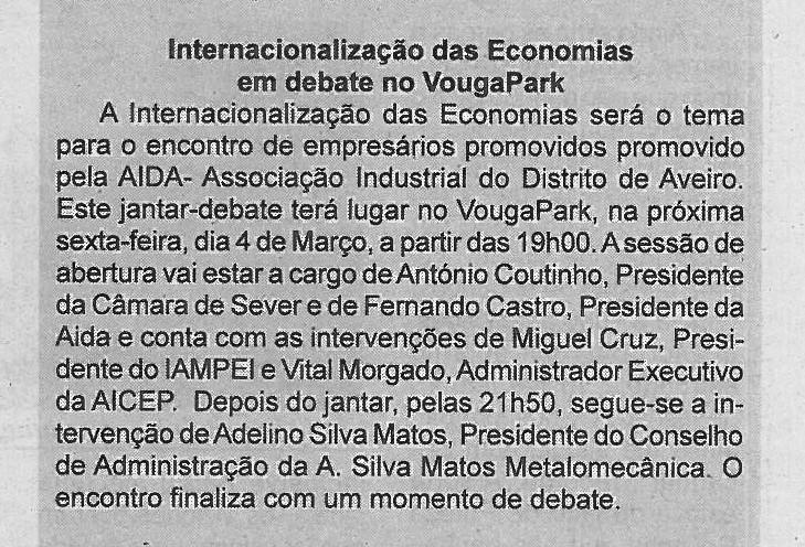 BV-1.ªMar.'16-p.6-Internacionalização das economias em debate no VougaPark.jpg