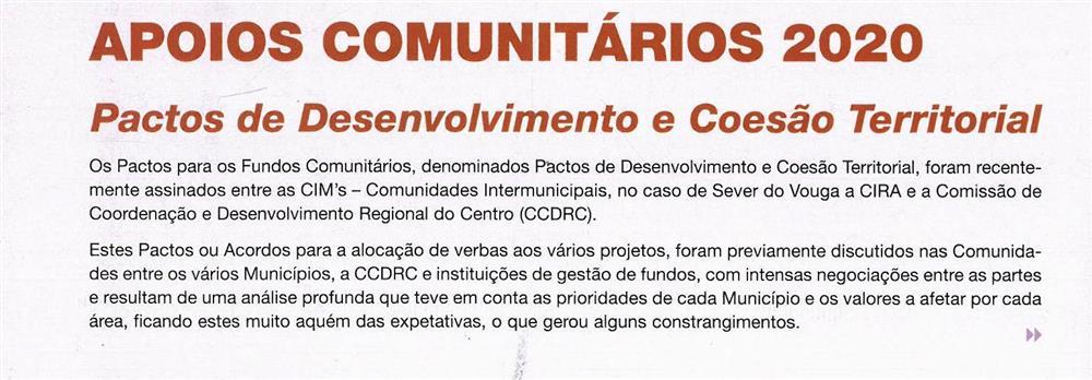 BoletimMunicipal-n.º 32-nov.'15-p.2-Apoios comunitários 2020 [1.ª de duas partes] : pactos de desenvolvimento e coesão territorial.jpg