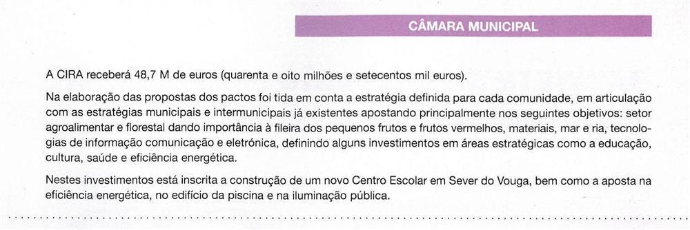 BoletimMunicipal-n.º32-nov.'15-p.3-Apoios comunitários 2020 [2.ª parte de duas] : pactos de desenvolvimento e coesão territorial.jpg