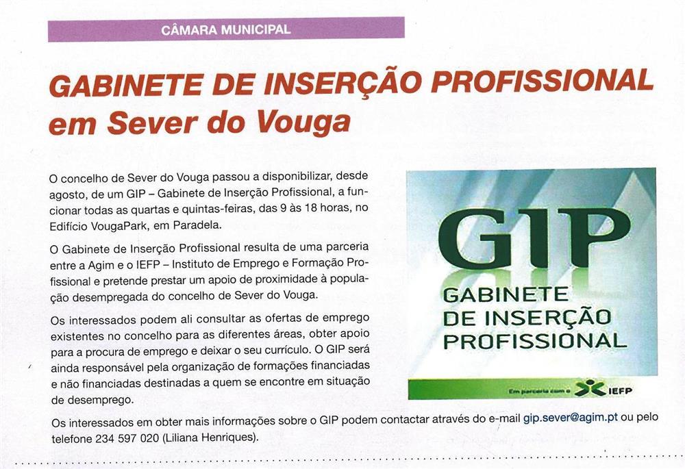BoletimMunicipal-n.º32-nov.'15-p.4-Gabinete de inserção profissional em Sever do Vouga : Câmara Municipal.jpg