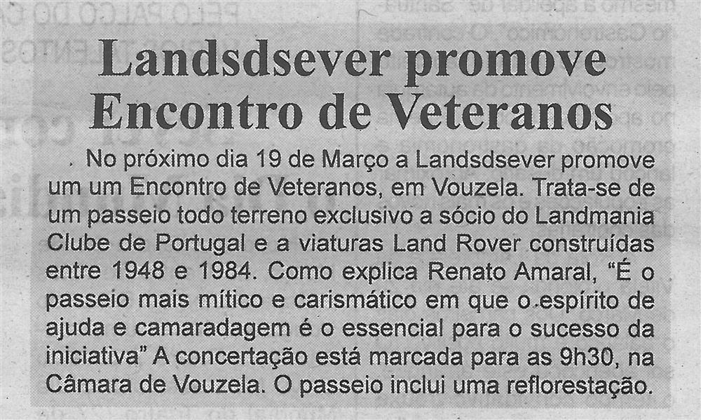 BV-2.ªMar.'16-p.4-Landsdsever promove encontro de veteranos.jpg