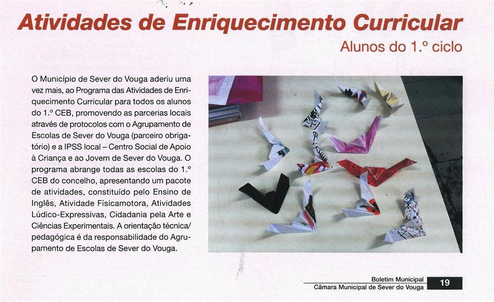 BoletimMunicipal-n.º32-nov.'15-p.19-Atividades de Enriquecimento Curricular : alunos do 1.º ciclo.jpg