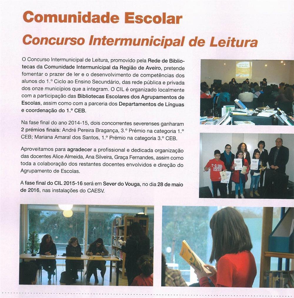 BoletimMunicipal-n.º32-nov.'15-p.28-Comunidade escolar : Concurso Intermunicipal de Leitura.jpg
