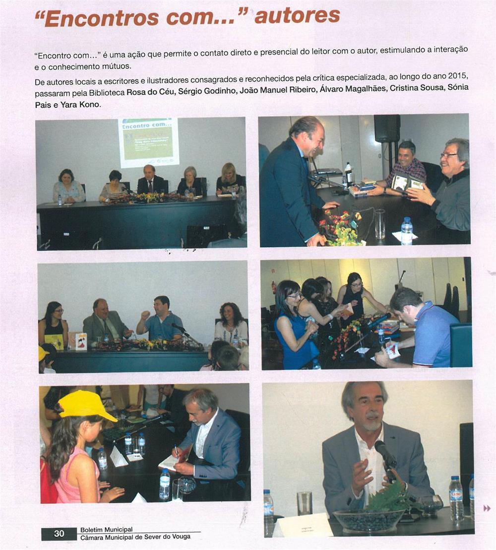 BoletimMunicipal-n.º32-nov.'15-p.30-Encontros com... autores.jpg
