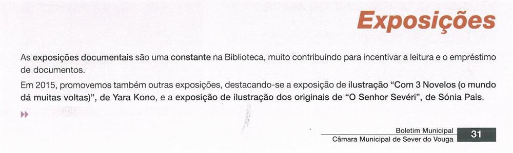 BoletimMunicipal-n.º32-nov.'15-p.31-Exposições [1.ª de duas partes].jpg