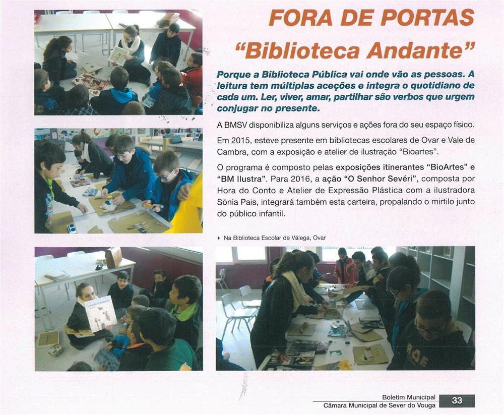 BoletimMunicipal-n.º32-nov.'15-p.33-Fora de portas : Biblioteca Andante.jpg