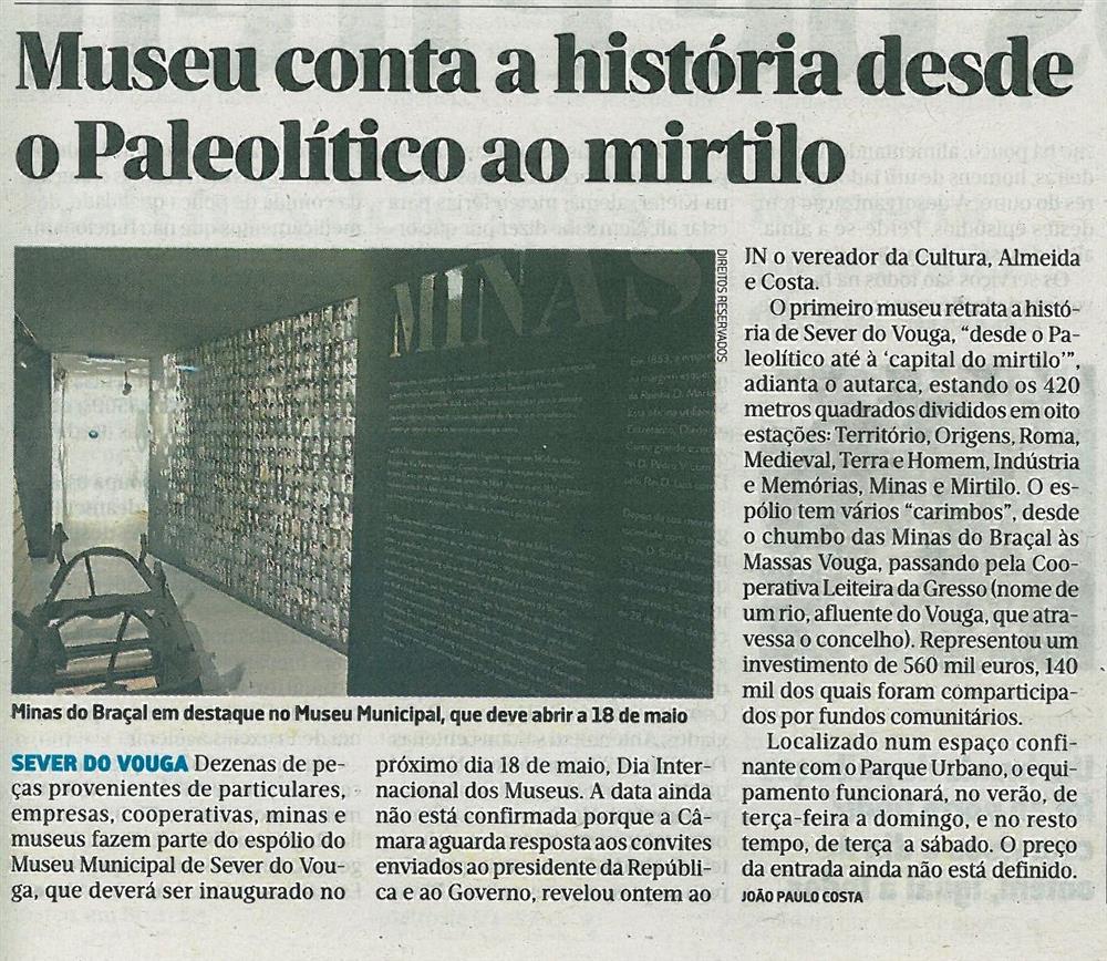 JN-13abr.'16-p.27-Museu conta a história desde o paleolítico ao mirtilo.jpg