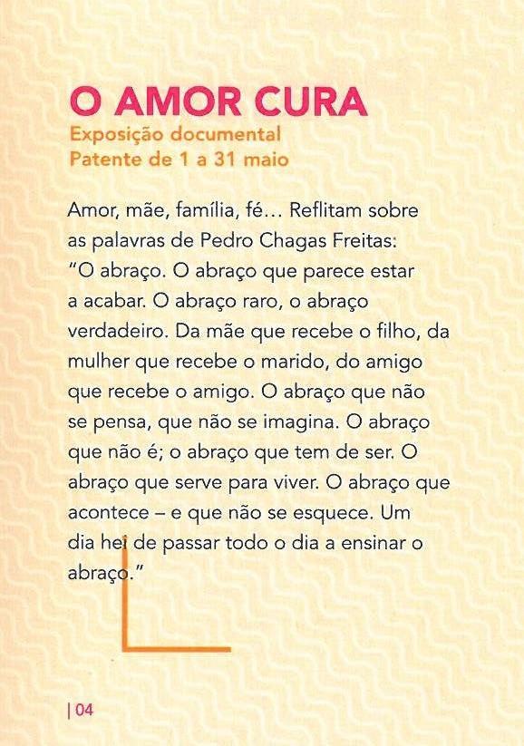 ACMSV-abr.,maio,jun.,jul.'16-p.4-O amor cura : exposição documental : Biblioteca Municipal.jpg