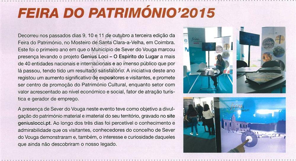 BoletimMunicipal-n.º32-nov.'15-p.40-Feira do Património 2015.jpg