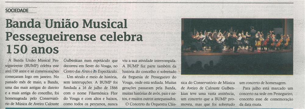 TV-jun.'16-p.5-Banda União Musical Pessegueirense celebra 150 anos.jpg