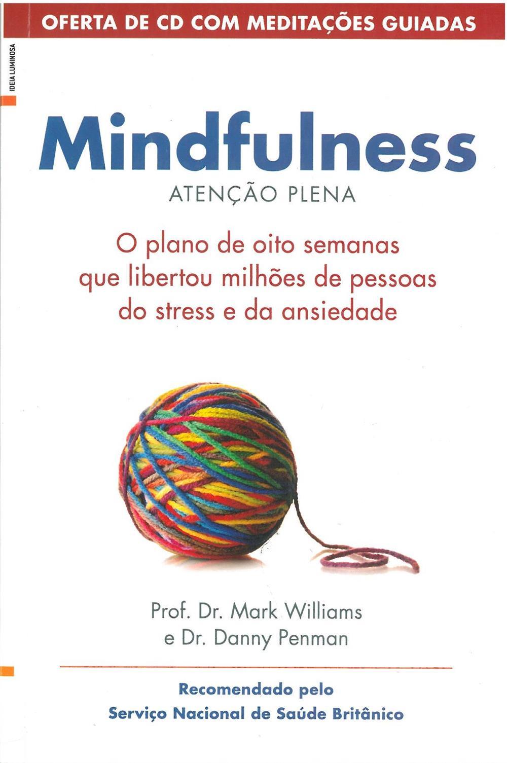 Mindfulness_.jpg