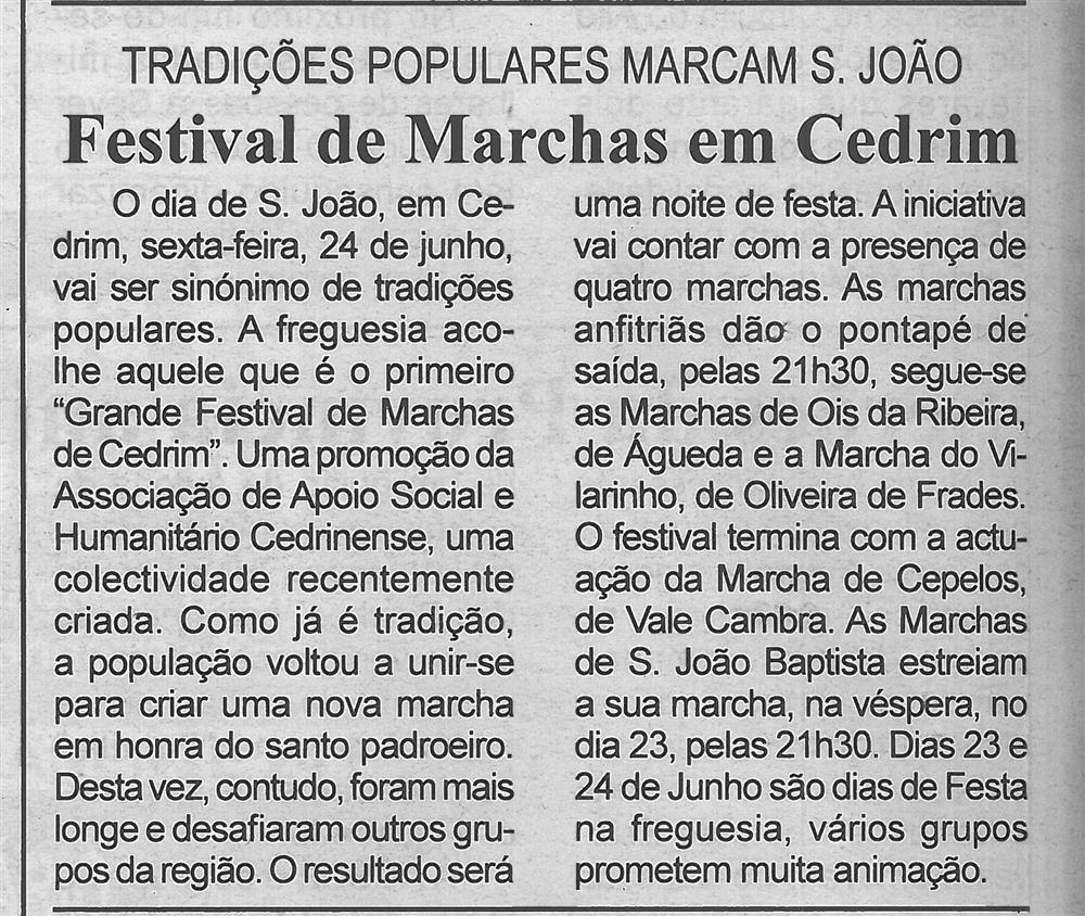 BV-2.ªjun.'16-p.4-Festival de Marchas em Cedrim.jpg