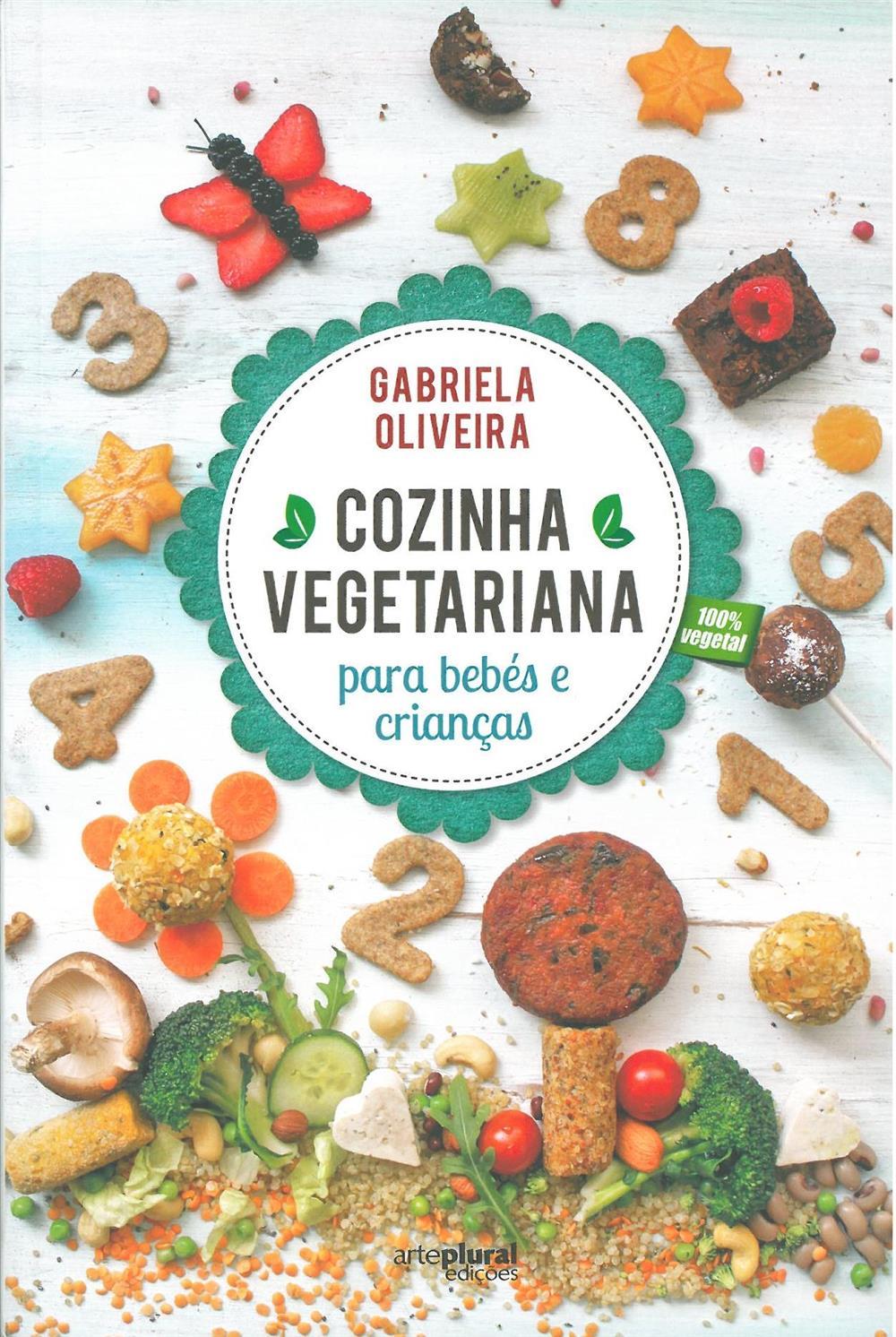 Cozinha vegetariana para bebés e crianças_.jpg