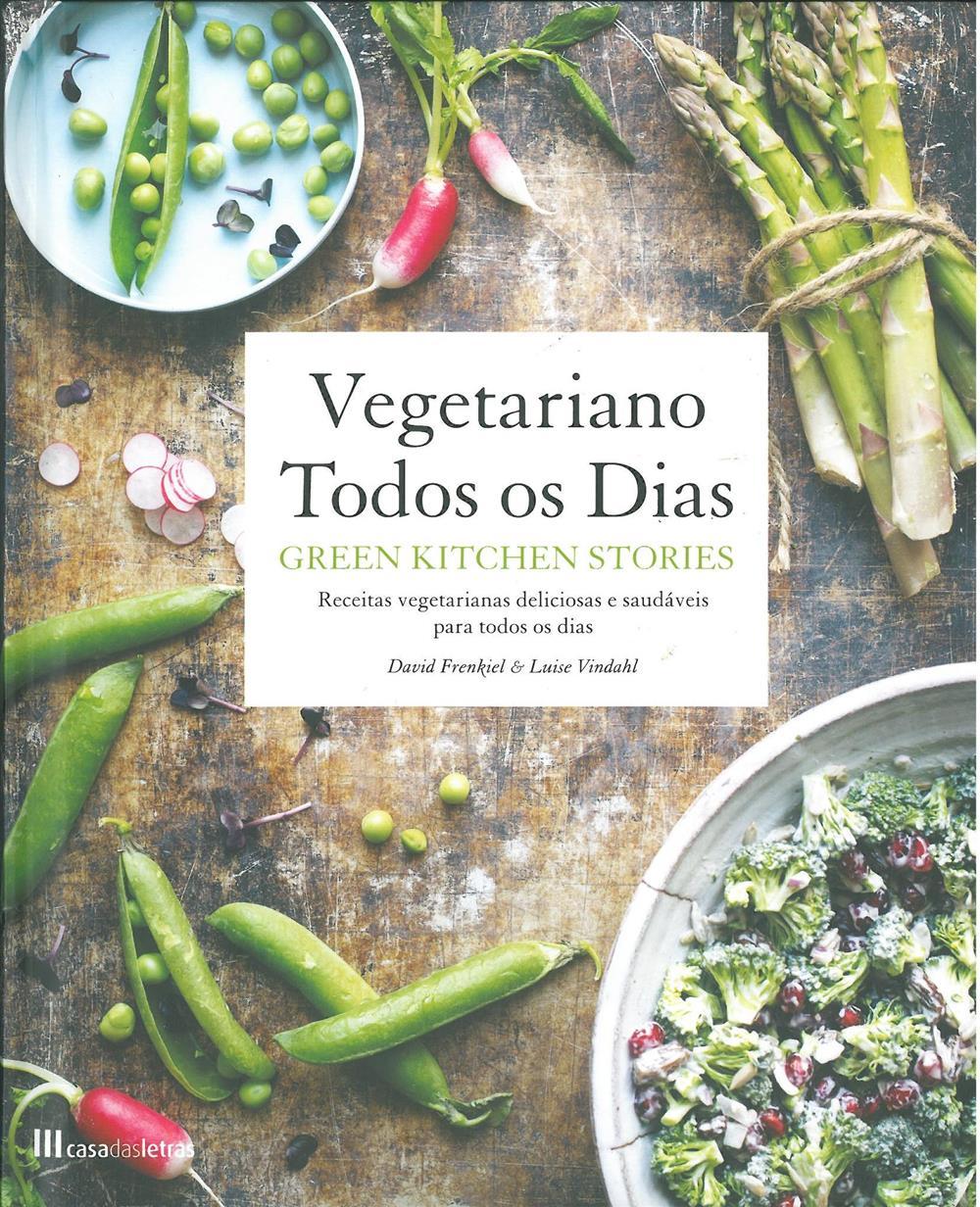 Vegetariano todos os dias_.jpg