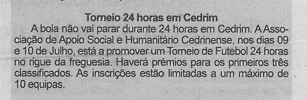 BV-1.ªjul.'16-p.6-Torneio 24 horas em Cedrim.jpg