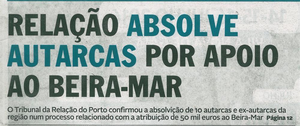 DA-14jul.'16-p.1-Relação absolve autarcas por apoio ao Beira-Mar.jpg