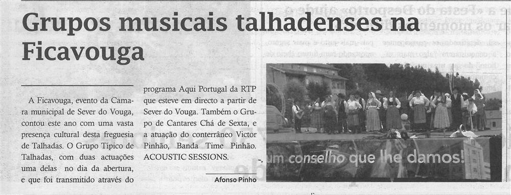 TV-ago.'16-p.6-Grupos musicais talhadenses na Ficavouga.jpg