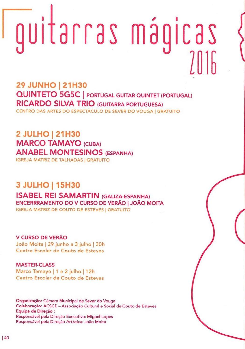 ACMSV-abr.,maio,jun.,jul.'16-p.40-Guitarras Mágicas 2016.jpg